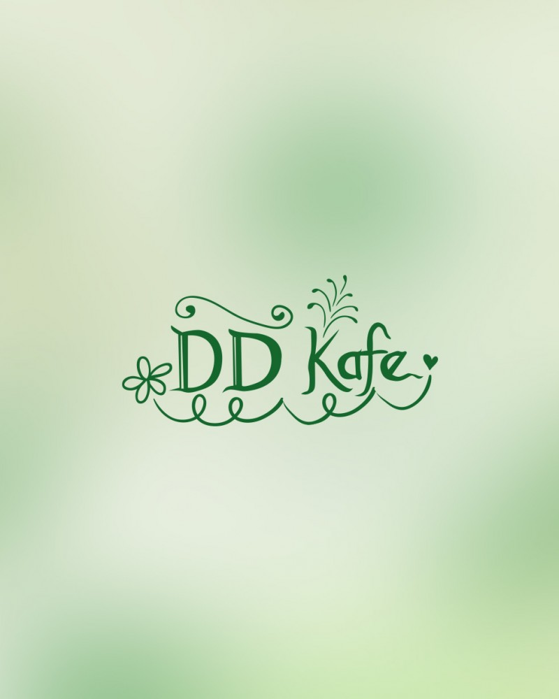 dd-kafe