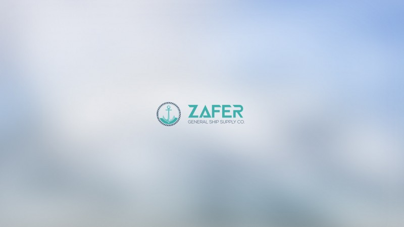 zafer ship supply