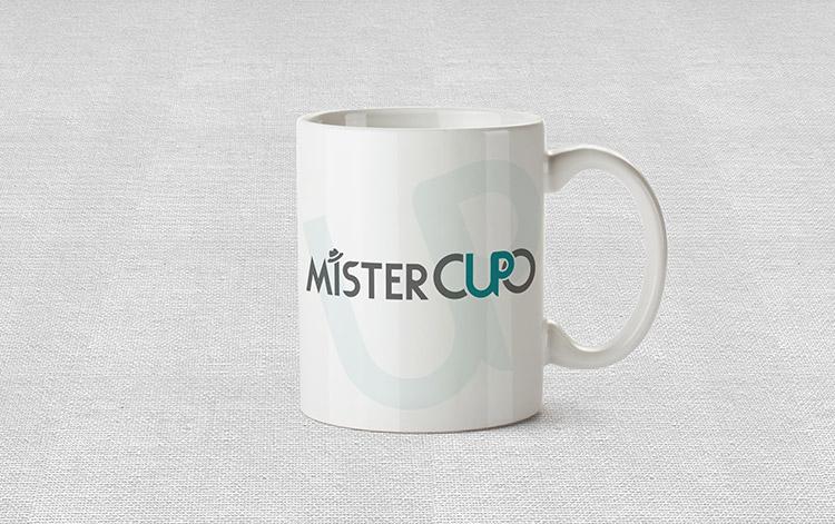 mister cupo logo